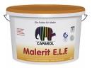 Malerit E.L.F., Caparol