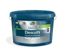 DiescoIN, Diessner