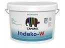 Indeko W, Caparol