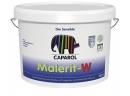Malerit W, Caparol