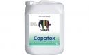Capatox, Caparol