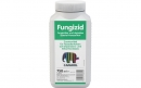 Caparol Fungizid 750 ml