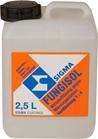 SIGMA Fungisol, Desinfektionsmittel