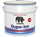 Dupa Inn, Caparol