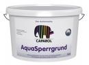 Aqua Sperrgrund, Caparol