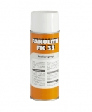 FAKOLITH FK 33 Isolierspray, 400 ml