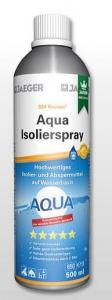 Kronen Aqua Isolierspray 324, 400 ml, Jäger