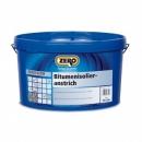 ZEROTHERM Bitumen Isolieranstrich, Zero