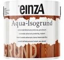 einzA Aqua Isogrund