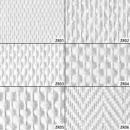 Toptex Glasfasergewebe Roh, Zero