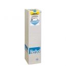 Herbotex Aqua Plus, Herbol