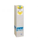 Herbotex Classic, Herbol