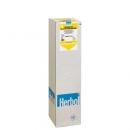 Herbotex Pigment, Herbol