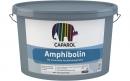 Amphibolin, Caparol