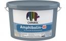 Amphibolin W, Caparol