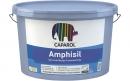 Amphisil, Caparol