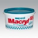 IMacryl, IMPARAT
