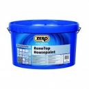 RenoTop Housepaint, Zero