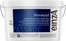 einzA Novacryl Reinacrylat Fassadenfarbe