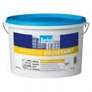 Herbidur Housepaint, Herbol