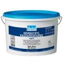 Herbocryl-Fassadenfarbe, Herbol