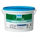 Mineralfarbe, Herbol
