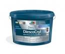DiescoCryl, Diessner