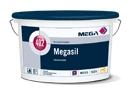 Megasil 402, Fassadenfarbe, MEGA