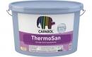 ThermoSan, Caparol