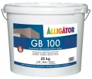GB 100 Porenbeton-Beschichtung, Alligator