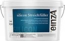 einzA silicon Streichfüller