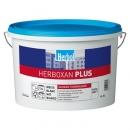 Herboxan Plus, Herbol