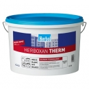 Herboxan Therm, Herbol