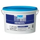 Herbosil, Herbol