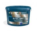 Diesco N-TEC DRY, Diessner