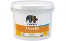 Fibrosil, 25,00 kg, weiss, Caparol