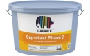 Cap elast Phase 2 W, Caparol