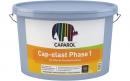 Cap elast Phase 1, Caparol