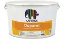 Duparol, Caparol