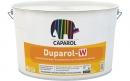 Duparol W, Caparol