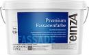einzA Premium Fassadenfarbe