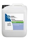 SIGMA Silikat Grundierkonzentrat, 10,00 Liter