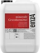 einzA mineralit Grundiermittel