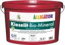 Kieselit Bio Mineral LEF, Alligator