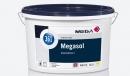 Megasol 361 Sol Silikat Innenfarbe, Mega