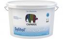 Sylitol InnenSilikat, Caparol