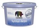 Sylitol NQG, Caparol
