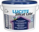 LUCITE SilicatColor, cd color