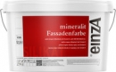 einzA mineralit Fassadenfarbe, Silikat Fassadenfarbe