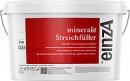 einzA mineralit Streichfüller